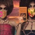 La Cover, cover, reprise, nu soul makossa, soul makossa, Manu Dibango, Les Nubians, rnb, afropop, afropéene, soul, Quarantine Nu Love, Nu Revolution
