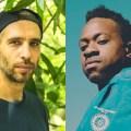 Samito, Sim Bombei, Soft Power, chanteur mozambicain, Poirier, producteur canadien, nouvel album, kompa, afrobeat