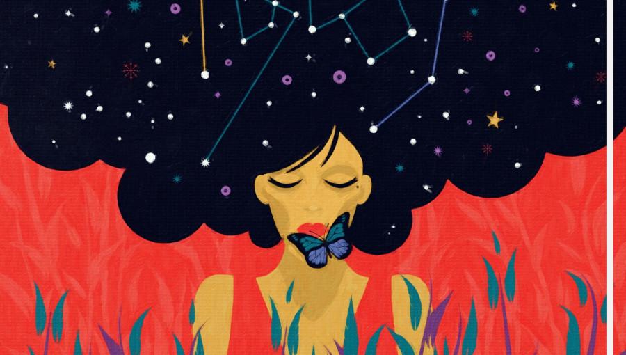 Zamilou, Bu Kolthoum, cover, reprise, wael jabeur, nessrine Jabeur, chanson syrienne, guerre, chanteuse tunisienne, remix