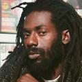 Buju Banton, Blessed, Upside Down 2020, nouveau clip, nouvel album, koffee, ragga, dancehall, black lives matter, jamaique, gay