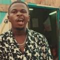 Didi B, Afro B, Team Salut, afrowave, afrobeat, hip hop, rap, rap ivoire, rap ivoirien, Kiff No Beat, Puissant, nouveau clip, nouveau titre