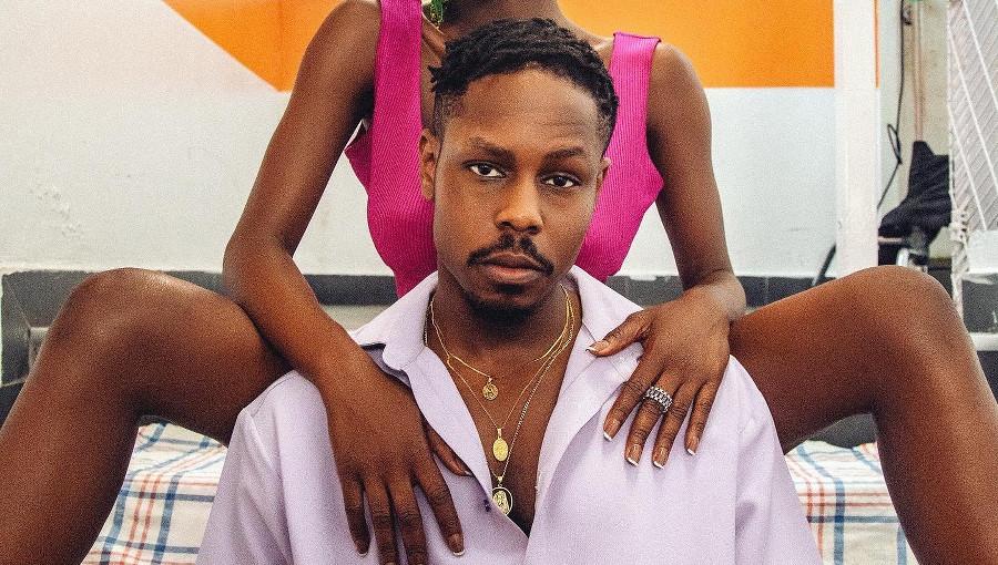 Ladipoe, Poe, Know You, rencontre, Simi, afropop, rap, Mavin Records, nouveau clip, Don Jazzy, afrobeat, rap nigérian, amour
