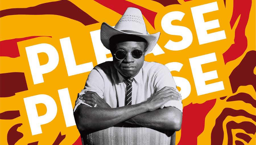 Please Please, Zogo, Zogo Ewondo, Banquise, label parisien, reedition, cameroun, afrodisco, disco, funk, groove, Bellaire, Gerd Janson, Running Back, remix