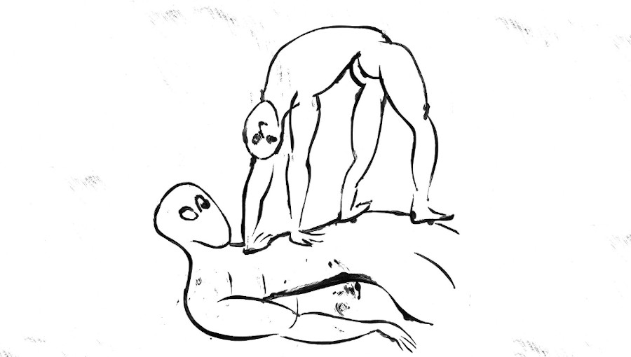 Máquina de Vénus, Blacksea Não Maya, Principe, label lisboete, kuduro, tarraxo, musique electronique, nouvel EP, Nyege Nyege, Dj Kolt, Dj Perigoso, Dj Noronha