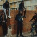 Burna Boy, Stormzy, grime, afrobeat, nouveau titre, nouveau clip, featuring, jeunesse anglaise, uk, chanteur nigerian