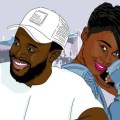 Fuse ODG, Winning, PPV, Itz Tiffany, fusion, azonto, afro, nouveau titre, danse, Dance Video, Incredible Zigi, musique ghanéenne, Off Da Ground
