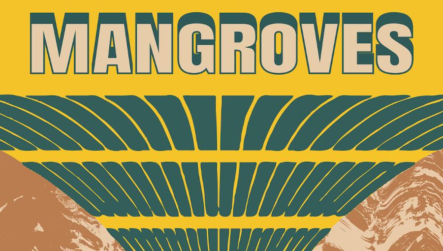Mangroves, Pyramid Project, Ada Records, Contours, LASTA, musique kenyane, orutu, luo, Joe Mutoriah, Juma Tutu, Boaz Jagingo, Sam Mbaluka