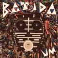 Batida, UM, nouvel album, remix, mix, rework, musique électronique, huambo, lisbonne, kuduro, Clap Clap, benga, soukous, semba, Spaceboys, Dj Satelite, Drás Firmino, Mbiri Young Stars, Soundway Records