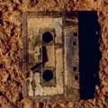 Nyege Nyege, Nyege Nyege Tapes, Esprit de Nyege 2020, compilation, anthologie, musique electronique, underground, afrique, kampala, Ouganda, Duma, Afrorack, Bhejane, Don Zilla, Mc Yallah