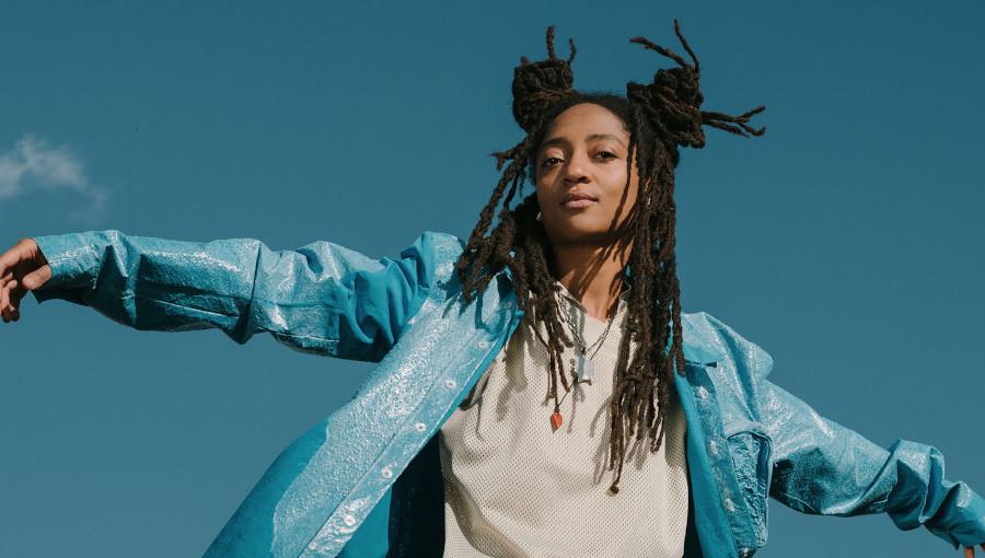 KT Gorique, Nuh Body, acoustic, acoustic version, feat, volodia, akwabaa, raggamuffin, reggae, hip hop, chanteuse ivoirienne, suisse