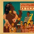 Abayomy Afrobeat Orquestra, Abayomy, Adara, afrobeat, musique bresilienne, Orlando Julius, Latoya Ekemonde, nouveau titre, orishas, fusion