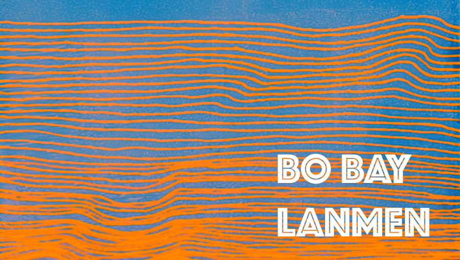 Bo Bay Lanmen, Topium, gwo ka, electro ka, guadeloupe, Klod Kiavué, Djenmbi, feat, fusion, house, residence, nouvel album, musique guadeloupe, caraibe, creole