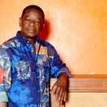 Sam Mangwana, Au fil des voix, live, concert, Lubamba, nouvel album, rumba, rumba congolaise, chanteur angolais, legende africaine, abidjan, Paris, 360, concert numérique