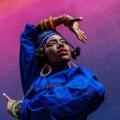 Awori et Twani, Awori, Twani, rappeuse ougandaise, beatmaker francais, Ranavalona, nouvel album, mindful, Hold Me, afrofuturisme, neo soul, rnb, acid