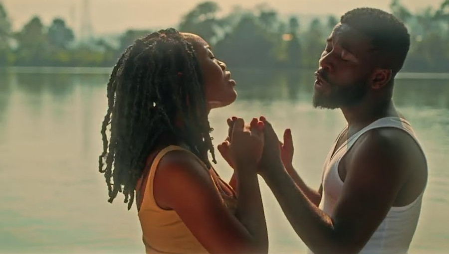 Bisa Kdei, Gyakie, highlife, Sika, Original Album, nouveau single, nouveau clip, abass, chanson romantique, amour, nana acheampong, musique ghanéene, ghana