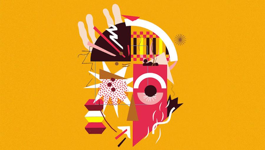 Fôli Kadi, Mawimbi, Fatim Kouyate, Cherif Soumano, nouveau titre, single, nouvel album, afro electro, musique mandingue, collectif francais, collectif, afropop, mali
