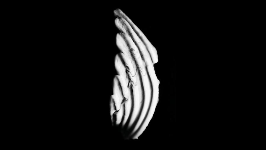 Logue, KMRU, Joseph Kamaru, ambient, musique electronique, artiste kenya, nairobi, injazero records, compendium, nouvel album, compilation, OT, Jinja encounter