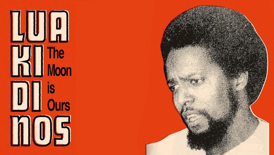 Lua Ki Di Nos, José Carlos Schwartz, Guinée Bissau, Hot Mule records, nouvel album, reedition, compilation, Miriam Makeba, revolution, indépendance, histoire bissaoguinéenne, na kolonia, gumbé, kriol
