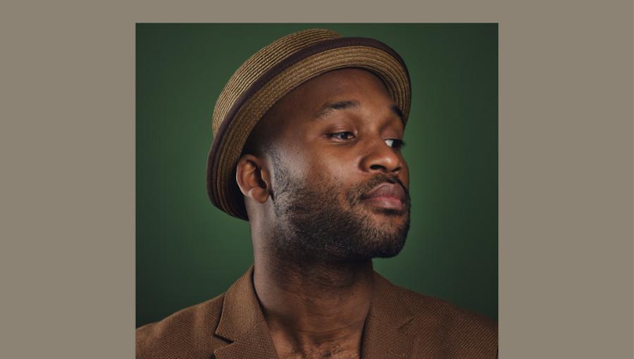 Azu Yeché, Somebody, pop, rnb, chanteur nigerian, chanson amour, solaire, quiproquo, pop anglaise, pop nigeriane, nouveau titre