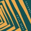 Kolonel Djafaar, Batov Records, psychedelique, rock, ethio, ethio jazz, ethiojazz belge, ethiojazz, cold heat, nouvel EP, Bactrian Camel, Heist, fusion, cuivre, groupe belge