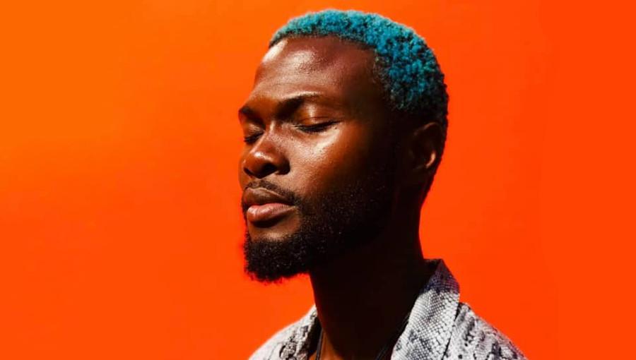 WurlD, Bossy Part II, Bossy, Afrosoul, nouveau titre, alté, naija, pop, afropop, fusion, Cuppy, Amaarae, Kidda Kudz, Erica Banks, remix