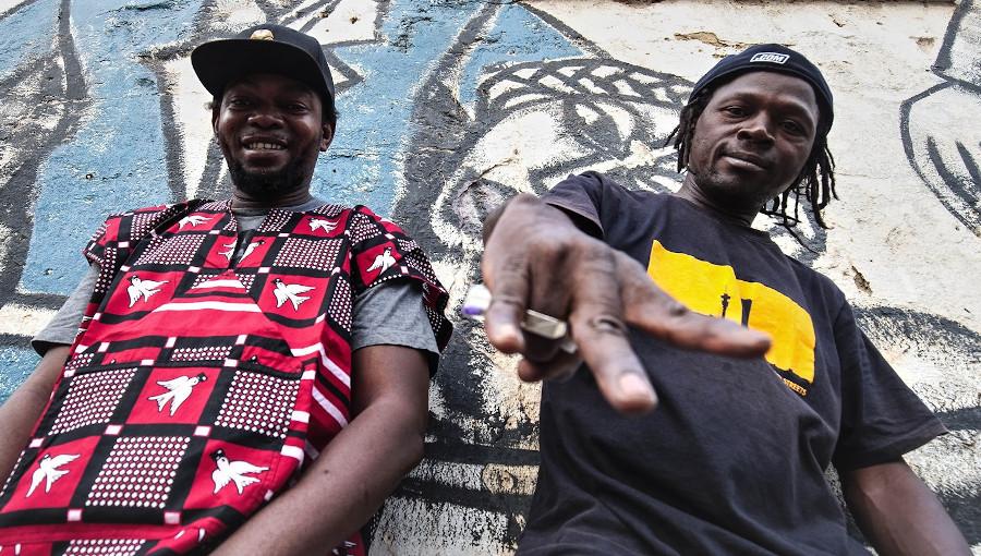 Art Melody, D-oud la Paix, Tengnbiiga, nouveau clip, nouveau titre, nouvel album, faso rap, rap burkinabé, artiste burkinabé, rap africain, hip hop, redrum, Daouda Kaboré, Wentemg Clan
