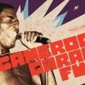 Cameroon Garage Funk, Analog Africa, afrofunk, funk, funk camerounais, Cameroun, afrobeat, eglise, awono, garage funk, Jean pierre djeukam, Joseph Kamga, Los Camaroes, compilation