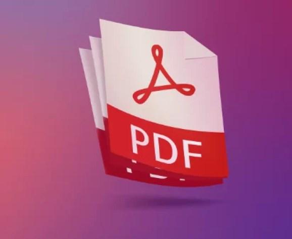 Cara Menggabungkan File Pdf di Android Online - 3 Cara Menggabungkan File Pdf di Android Online Wajib Tahu!