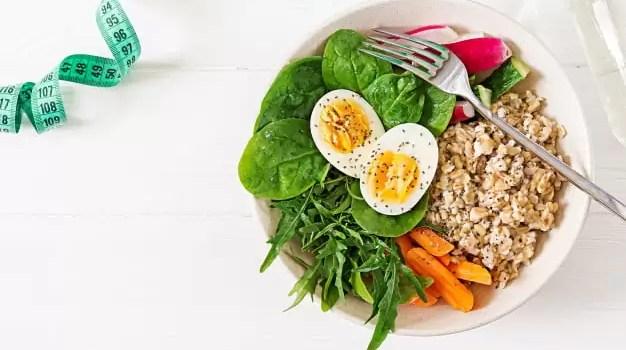cara mengatur keuangan pelajar jaga kesehatan dan pola makan