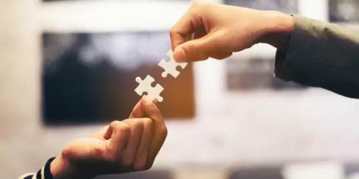 Tips Mengatur Keuangan penghasilan tambahan