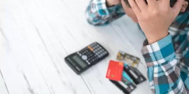 7 Tips Perencanaan Keuangan Pribadi tidak berhutang