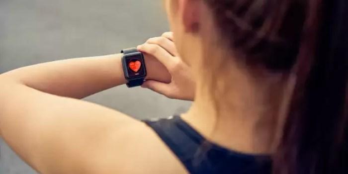 Tips Menghilangkan Lemak di Perut lakukan olahraga cardio