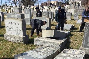 cemetery_1200