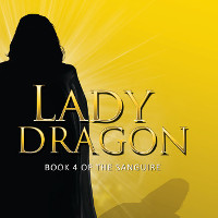 Sanguire 4, Lady Dragon