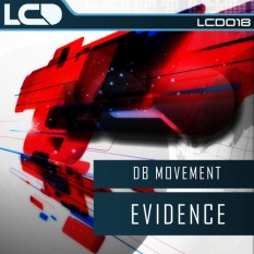 "db movement ""evidence/rotation"""