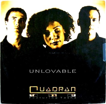 Quadran Unlovable