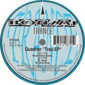 quadran trax