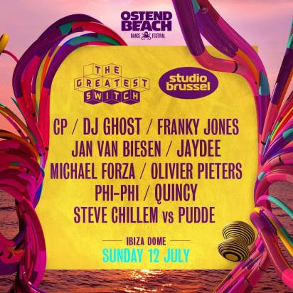 flyer ostend beach 2