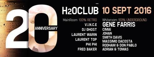 H2O 20 éme Anniversary 10 09 2016_n