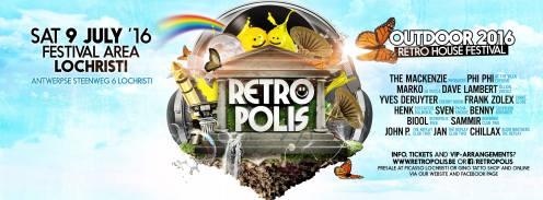 Retropolis festival 09 juillet 2016 _o