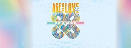 Age Of Love XXL with BBE
