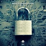 Roddy Reynaert & Phi Phi - Tempora EP (Bonzai Progressive)
