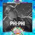 So Whappy Festival 2019
