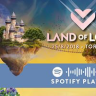 Land Of Love 2018