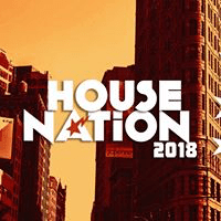 House Nation 2018