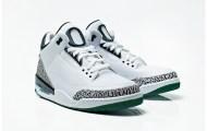 Air-Jordan-III-IV-Oregon-Ducks-Collection-05
