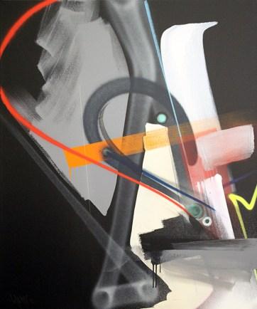 Graffiti-Therapy_Smash137_2012_Coromell_120x100cm