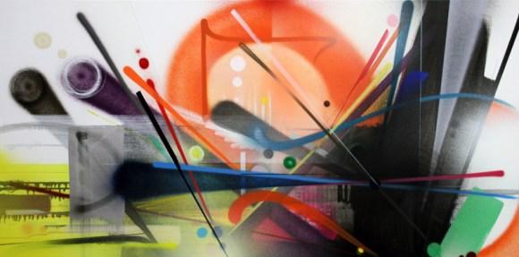 Graffiti-Therapy_Smash137_2012_Recticle_80x160cm