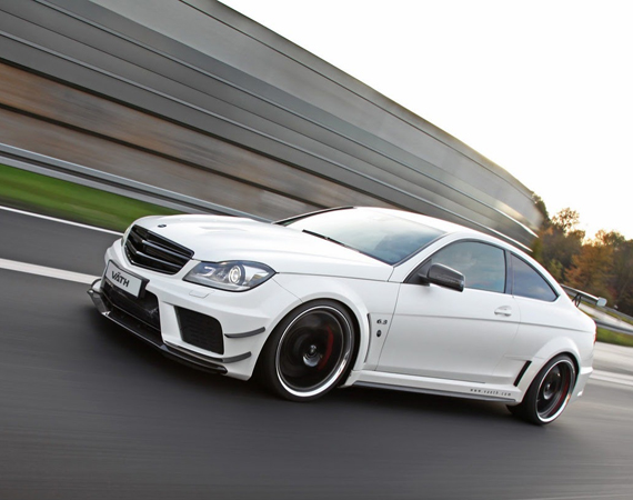 mercedes-benz-c63-amg-coupe-black-edition-tuned-by-vath-00