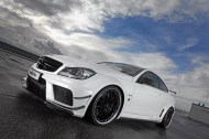 mercedes-benz-c63-amg-coupe-black-edition-tuned-by-vath-01